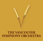 Support Musicians Of The VSO