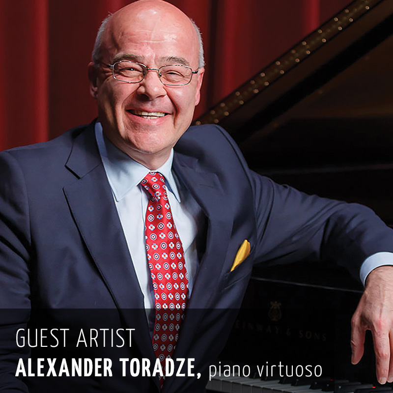 Alexander Toradze-800x800 copy