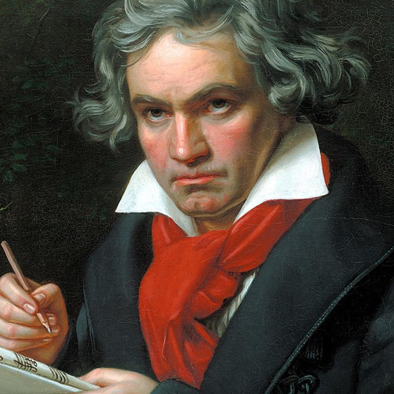 Beethoven-800x800