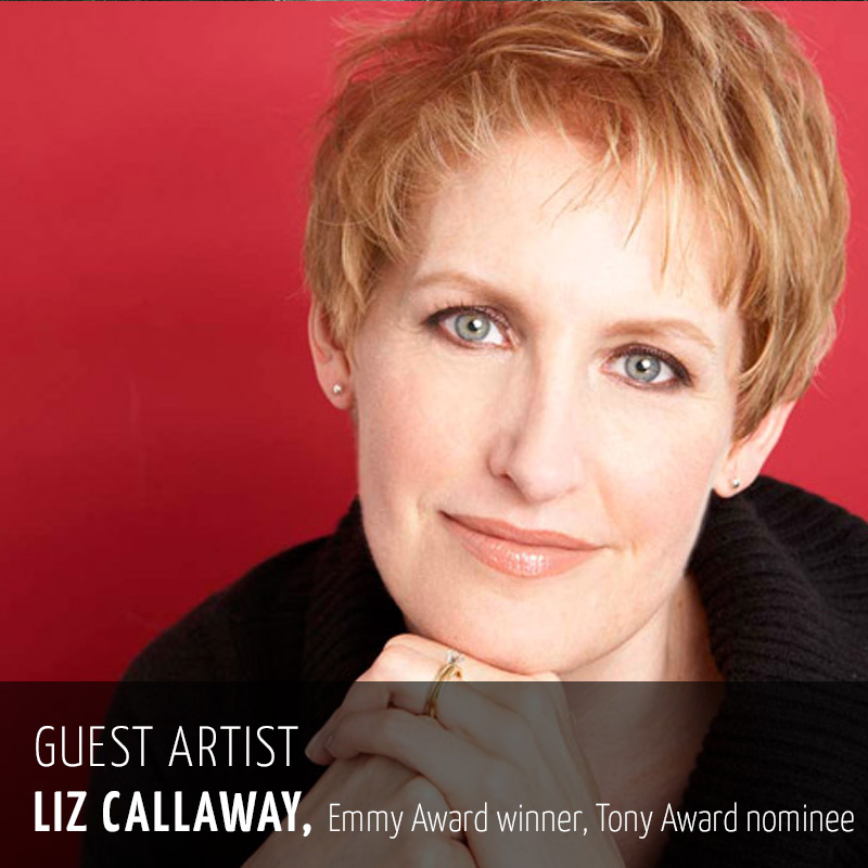 liz-callaway-800x800 copy