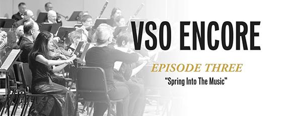 VSO Encore, Ep3