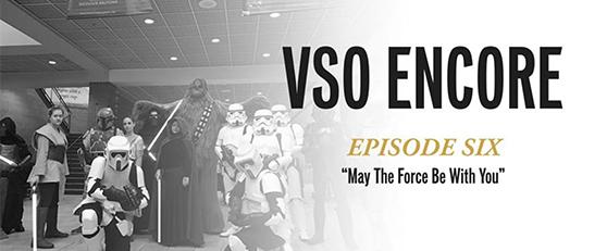 VSO Encore, Ep6