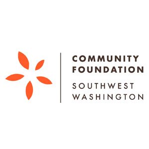 Community Foundation of SW Washington