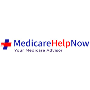 Medicare Help Now