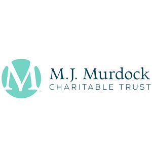 M.J. Murdock Charitable Trust