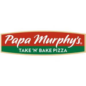 Papa Murphy's`