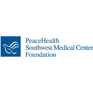 PeaceHealth SW Medical Center Foundation