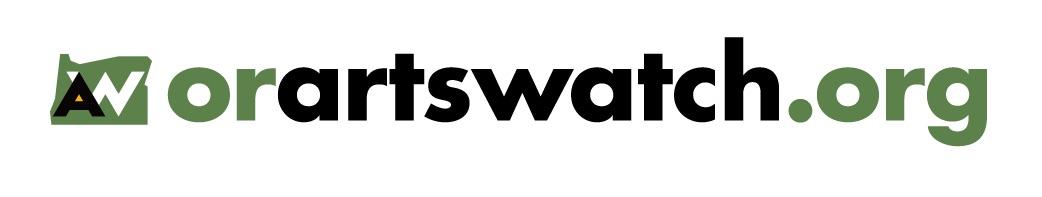 OAWLogoWide