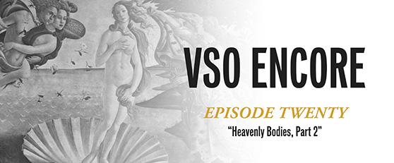 VSO Encore ep20