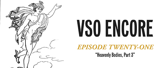 VSO Encore ep21