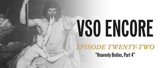 VSO Encore ep22