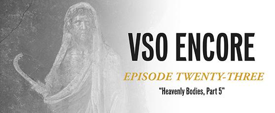 VSO Encore Ep23