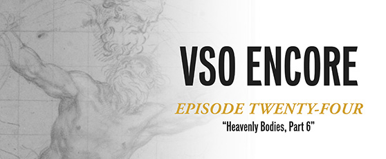 VSO Encore Ep24
