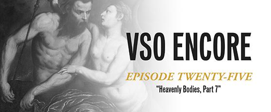 VSO Encore Ep25