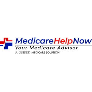 medicare-help-now-sm