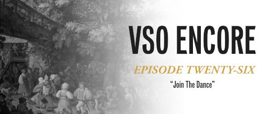 EncoreEp26-podcast