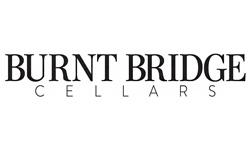 burnt-bridge-cellars