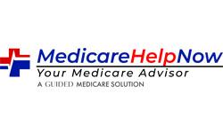 medicare-help-now-250×150