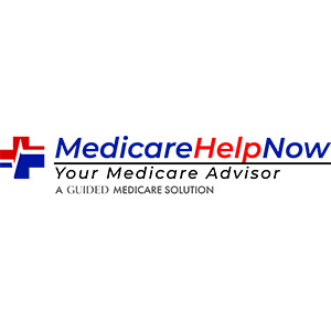 Medicare Help Now