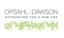 opsahl-dawson-250×150