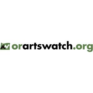 or-artswatch-xx