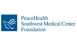 PeaceHealth SW Medical Foundation