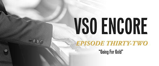 vso_encore32