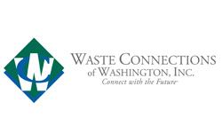 waste-connections